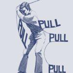 Pull-Downswing-Alex-Hay