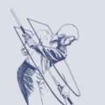 Swing-Plane-Alex-HayBlueprint