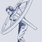 Wheel-Alex-HayBlueprint