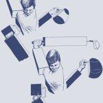 Wood-Block-Alex-Hayblueprint