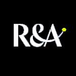 R&A Image